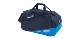 Torba Saller Ultimate