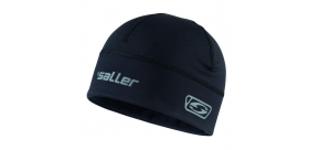 Saller Thermal-Beanie
