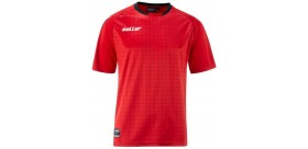 Koszulka Treningowa Saller Olimpic