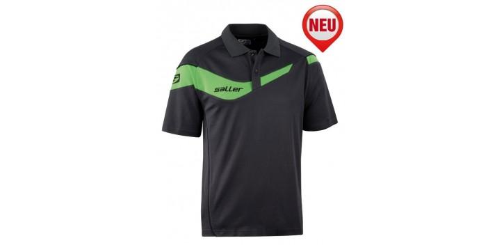 Koszulka Polo ATHLETIC