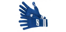 Rękawiczki Zimowe Saller BASE