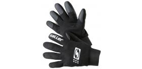 Rękawiczki Zimowe Basic