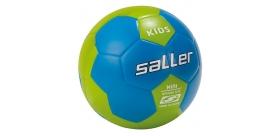 Piłka dla dzieci saller Kids1 mała