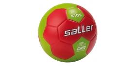 Piłka dla dzieci saller Kids2 medium