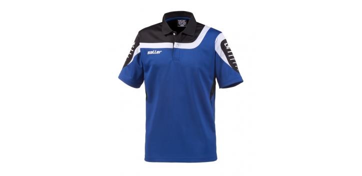 Koszulka polo saller S90 Vibe