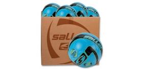 Pakiet piłek saller Spiro Light 290 gr
