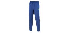 Spodnie Joggingowe saller Basic Line
