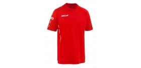 Koszulka Saller Everton KR.Ręk