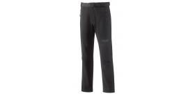 Spodnie softshell sallerProtech
