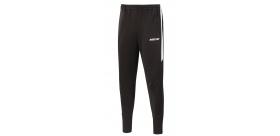 Spodnie treningowe sallerNo1 JUNIOR
