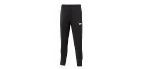 Spodnie treningowe sallerBasePro