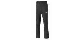 Spodnie walking-running sallerActivate