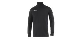 Koszulka Termoaktywna Golf Saller S90-Vibe