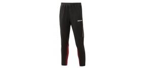 Spodnie treningowo-wyjściowe SallerUltimate JUNIOR