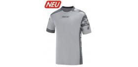 Koszulka meczowa SALLERCAMO