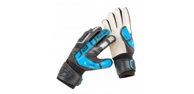 Rękawice bramkarskie »XVENUM PROTECT«