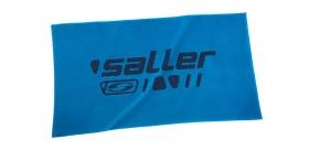 Ręcznik Kąpielowy Saller
