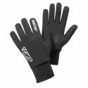 Rękawiczki SallerPro