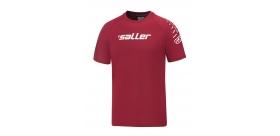 Promo T-Shirt SallerUltimate