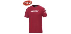 Koszulka Treningowa Saller Ultimate
