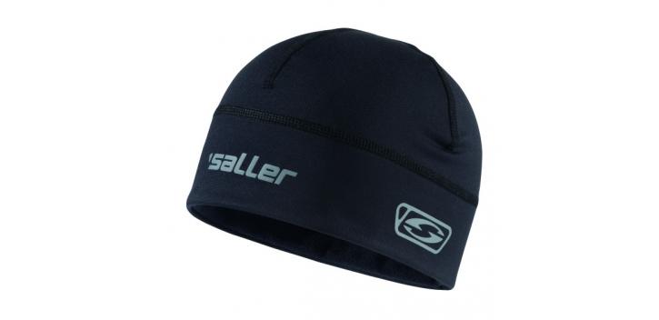 Saller Thermal-Beanie