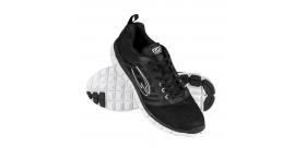 saller Sneaker