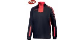 Bluza treningowo-wyjściowa sallerCore 2.0 Junior