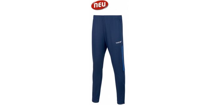 Spodnie treningowo-wyjściowe sallerCore 2.0 Junior