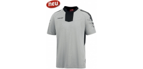 Koszulka treningowo-wyjściowa sallerCore 2.0 Junior