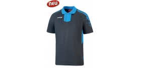 Koszulka Polo sallerCore 2.0