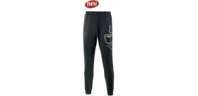 Spodnie dresowe sallerSX72