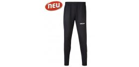 Spodnie treningowe Saller »saller2.0 Tech«