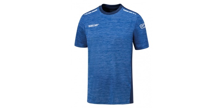 Koszulka piłkarska »sallerMelange«