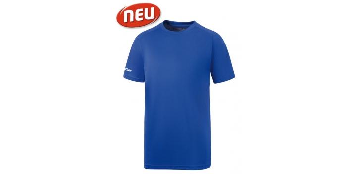 Koszulka Basic Saller