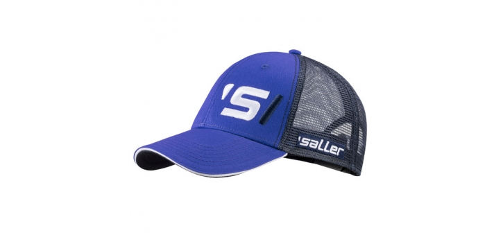 Saller czapeczka